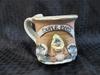 Unique Super Boss Stone Ware Coffee Mug