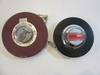Set of 2 Tape Measures, Including: Proto 100 Feet