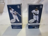 San Diego Padres Bobble Heads