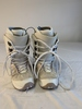 Thirty Two Snowboard Boots Size 7