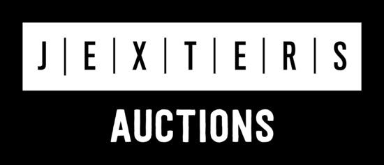 Jexters Saturday Estate Auction - 4/4/2020