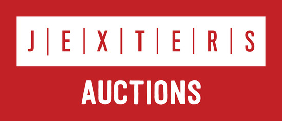 Jexters Coins and Currency Auction - 3/27/2020