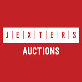 Welcome to Jexters Auctions - Bidding Notice:
