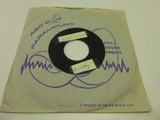 BOBBY LEE TRAMMELL Shirley Lee 45 RPM Record 1958