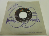 PAUL ANKA You Are My Destiny 45 RPM Record 1957