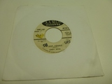 ANDY ROSE Just Young 45 RPM Record 1958