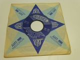 MIGHTY SAM I'm A Man 45 RPM Record 1967
