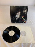 IAN GILLAN BAND Child In Time LP Album Record 1976