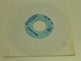 BARBARA MASON Yes, I'm Ready 45 RPM Record 1965