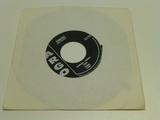 AHMAD JAMAL TRIO Poinciana 45 RPM Record 1958