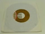 ETTA JAMES All I Could Do Was Cry 45 RPM Record 19