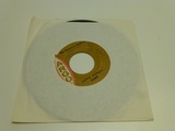 ETTA JAMES My Dearest Darling 45 RPM Record 1960