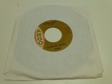 CLARENCE HENRY You Always Hurt.. 45 RPM Record 196