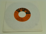 BEAMON YOUNG The Love I Just Lost 45 RPM Record 19