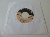JAN & ARNIE Jennie Lee 45 RPM Record 1958