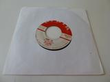 JAN & ARNIE Gas Money 45 RPM Record 1958