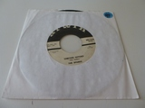 THE SPARKS Something Happened 45 RPM Record 1958
