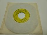 JIMMY CLANTON Venus In Blue Jeans 45 RPM Record 19