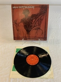 URIAH HEEP Salisbury LP Album Record 1971 Mercury