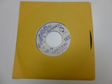 JIMMY CLANTON A Letter To An Angel 45 RPM Record 1