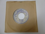JIMMY CLANTON Just A Dream 45 RPM Record 1958