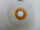 DON WILLIAMS (Turn Out The Light And) 45 RPM Recor