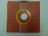 DON WILLIAMS The Ties That Bind 45 RPM Record 1974