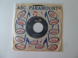 LLOYD PRICE Personality 45 RPM Record 1959