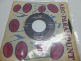 LLOYD PRICE Stagger Lee 45 RPM Record 1958
