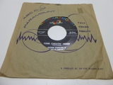 GEORGE HAMILTON IV When Will I Know 45 RPM Record