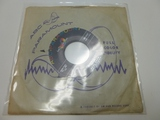 PAUL ANKA Midnight 45 RPM Record 1958