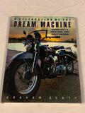 Celebration of the Dream Machine : Harley-Davidson Hardcover Book