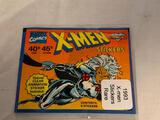 1993 Marvel Comics X-MEN Sealed Pack of Stickers RARE