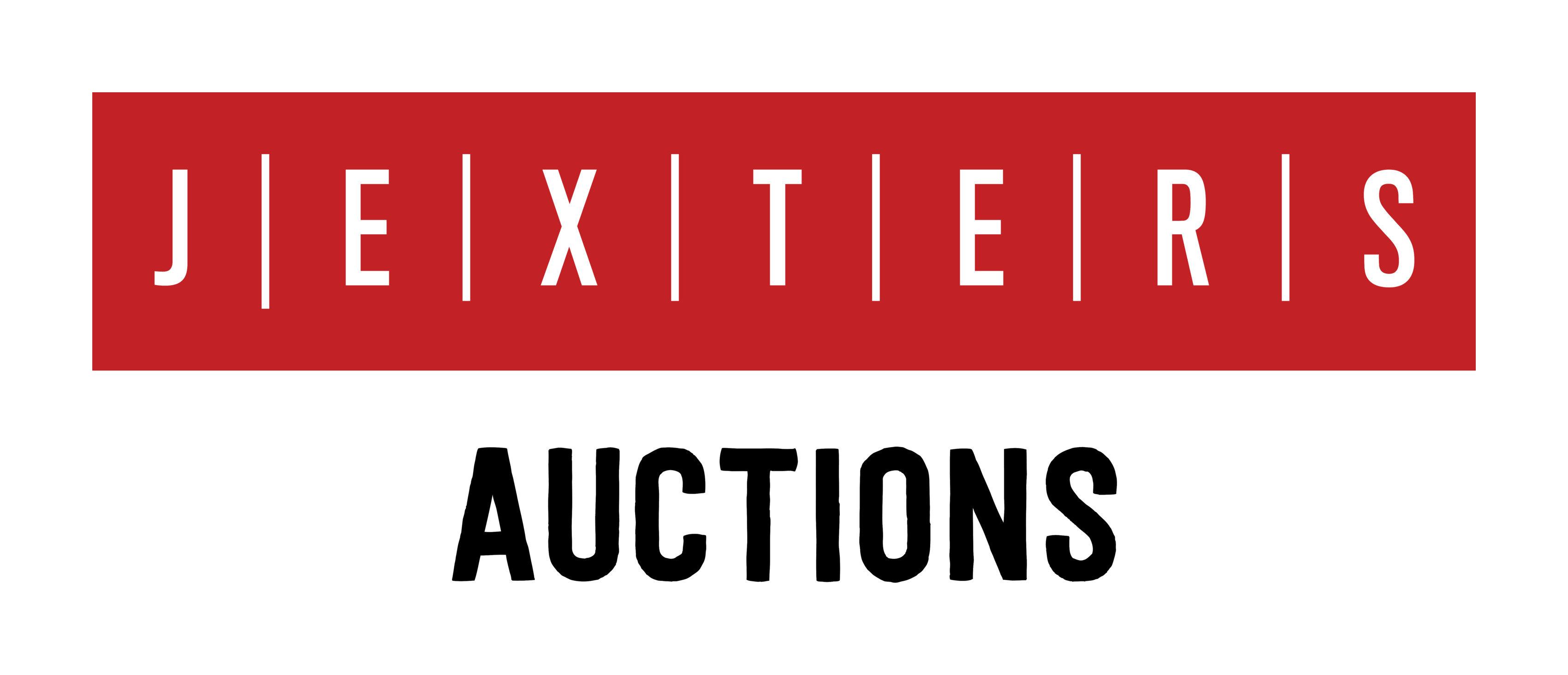 Jexters Auctions