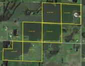 232 Acre Farm & Land Auction