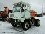 Ottawa Yard Tractor *SNT*