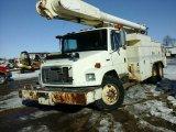 '95 Freightliner FL80 TA Bucket Truck