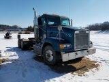 '94 Freightliner Tractor Truck