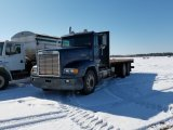 '92 Freightliner Flatbed Truck