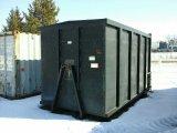 Rolloff Container