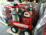 Mangum Gold 4000 Pressure Washer