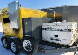 Wacker Neuson E3000 Ground Heater
