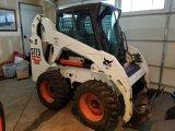 '09 Bobcat S175 Skid Steer