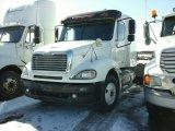 '05 Freightliner Tractor Truck