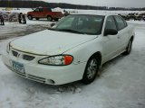 '04 Pontiac Grand Am
