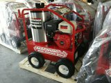 Mangum Gold 4000 Pressure Washer