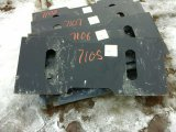 Mounting Plate *UNUSED*