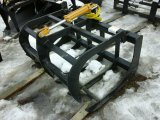 Single Cylinder Grapple *UNUSED*