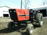 International 3088 Tractor