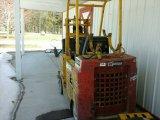 Allis Chalmers 40 Forklift